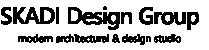 Студия архитектуры и дизайна интерьера